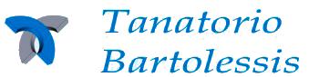 Funeraria Bartolesis